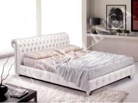 letto-chester-bianco